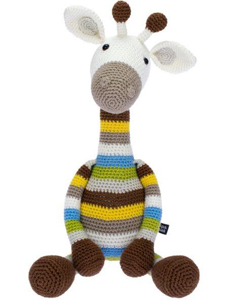 Giraf Gijs-website-klein