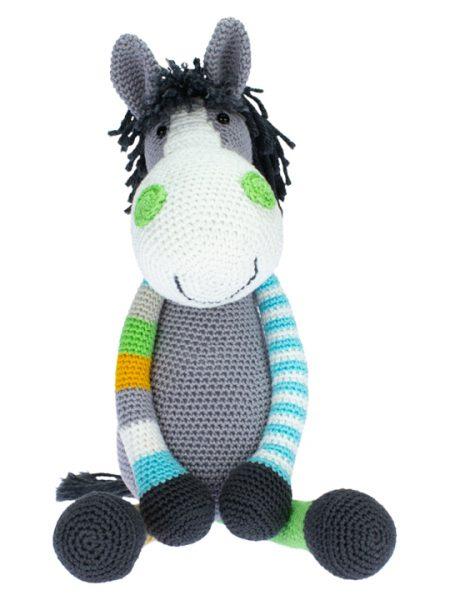 Paard Emma website klein