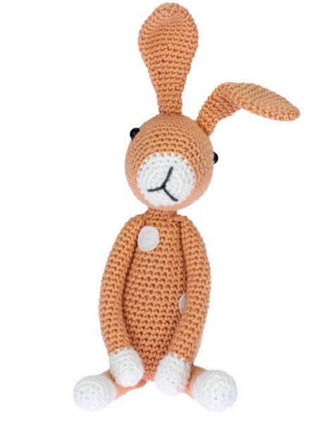 Snuf konijn mini-website-klein