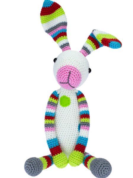 Snuf konijn website klein