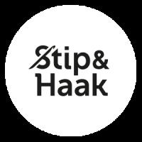 Stip & HAAK