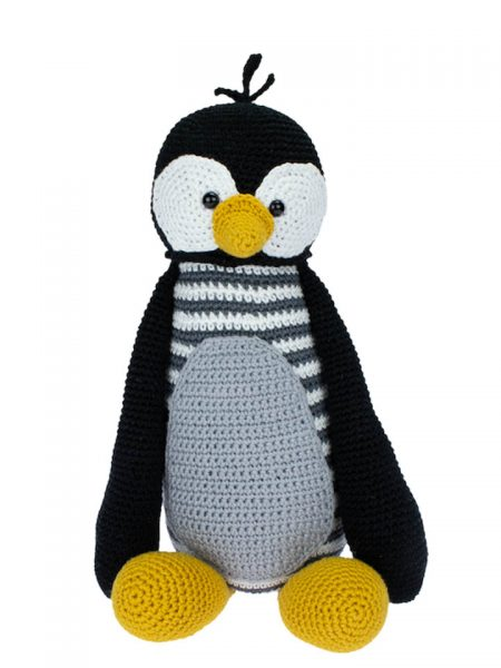 Pinguïn Pip-website-klein